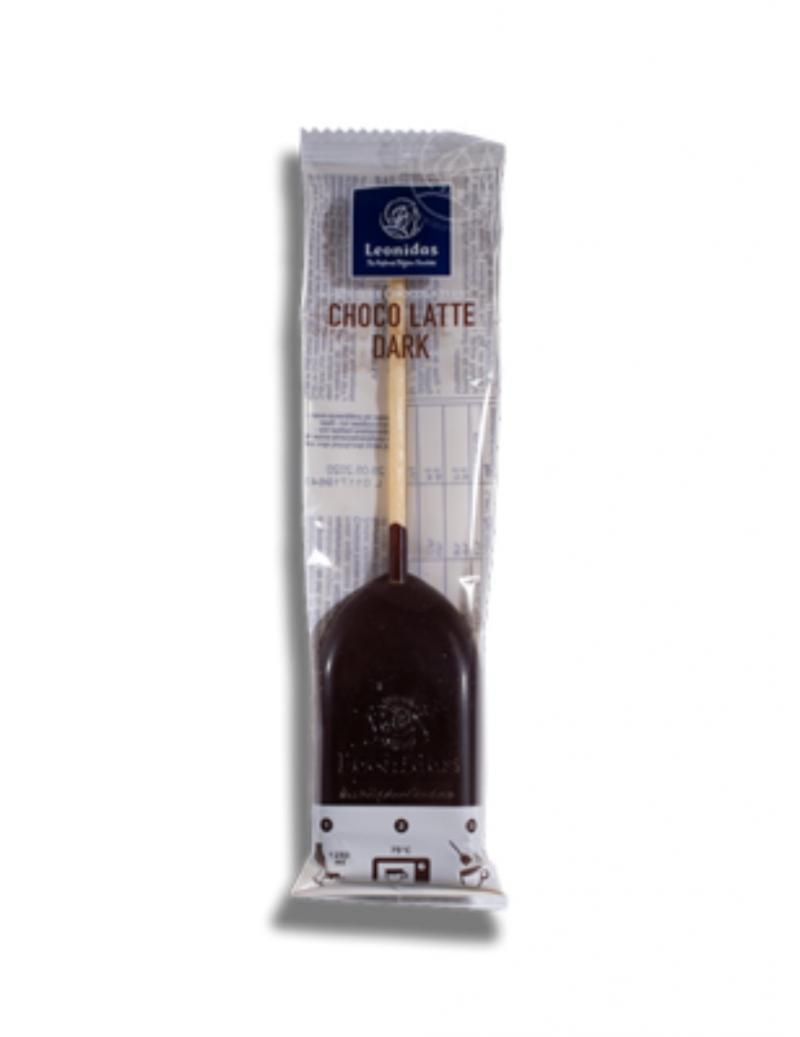 Choco Latte Stick