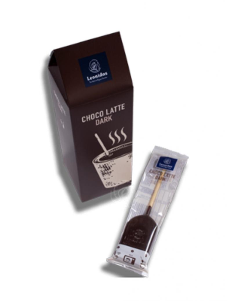 Choco Latte Pack 5 sticks